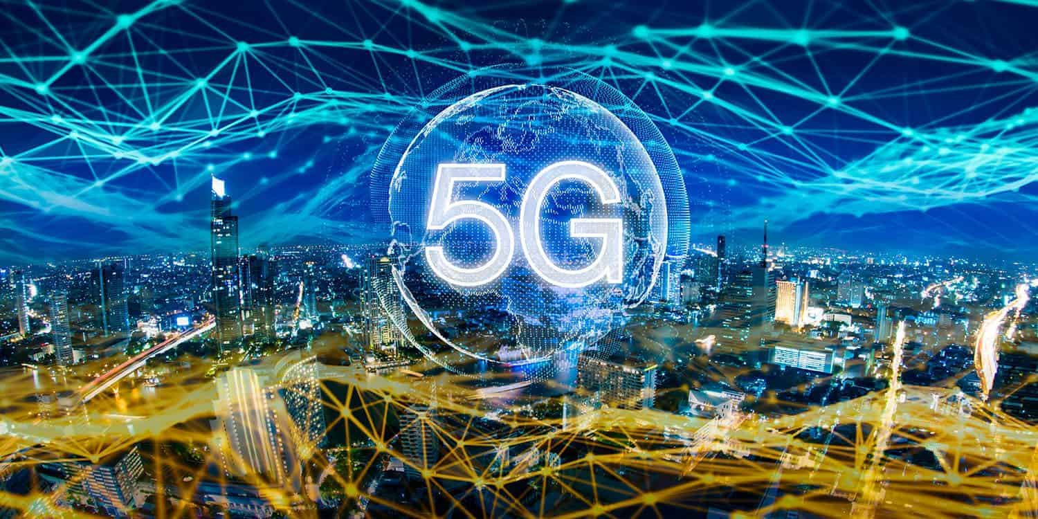 What are 5G Radiation Dangers?