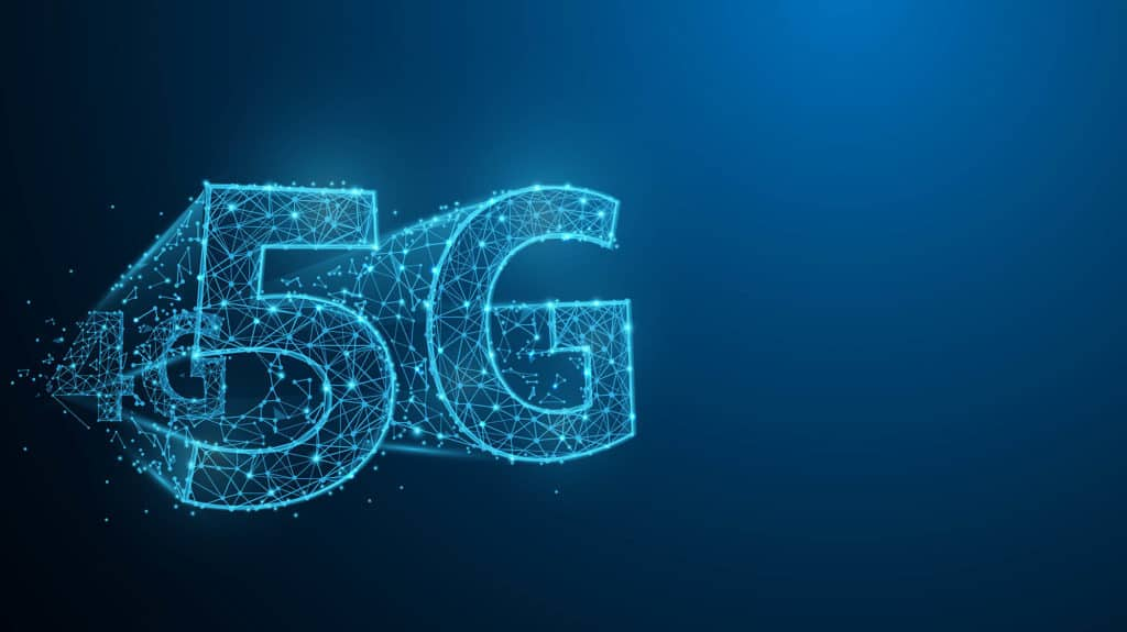 Protect From 5G