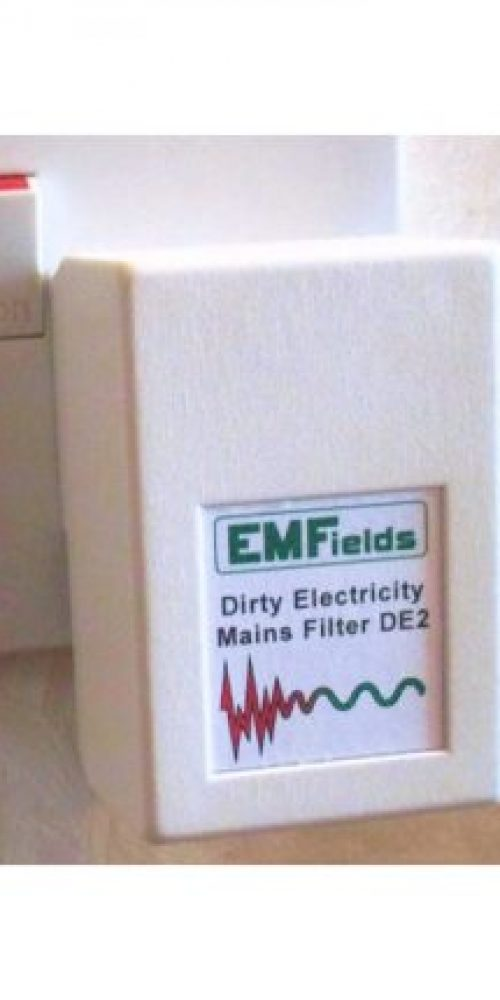 dirty-electricity-filter-emfields (1)